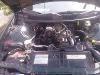 Foto Chevrolet Camaro Cupé 1996