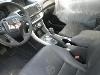 Foto Honda accord 2013 para reparar -13