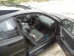 Foto Grand Prix GTP Supercharger 1998
