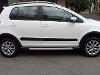 Foto Volkswagen Crossfox 2013