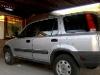 Foto Vendo o cambio Honda CRV 98 por carro importado