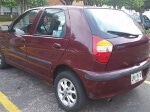 Foto Fiat palio factura original hatch back -04