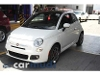 Foto Fiat 500 En Sinaloa