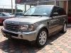 Foto Land Rover Range Rover Sport 2009 en Toluca,...