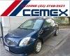 Foto Nissan Sentra 2010 guadalajara 4p Custom 2.0L...