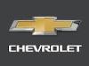 Foto Chevrolet Suburban 2014 1000