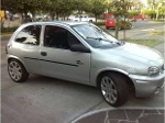 Foto Chevy 2002