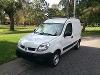 Foto Renault Kangoo Express 2011 con estantería