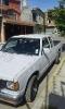 Foto Camioneta Chevrolet Americana Excelente estado