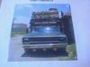 Foto Camioneta de 3 toneladas y media