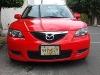 Foto 2007 Mazda 3 4p i 2.0L Touring aut en Venta