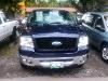 Foto Camioneta Ford LOBO