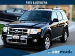 Foto 2013 Ford Escape en Venta