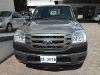 Foto Ford Ranger Xl Heavy Duty 2010 en La Piedad,...