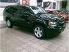 Foto Chevrolet suburban 4x4 2013