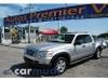 Foto Ford Explorer Sport Trac En Jalisco