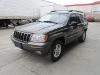 Foto 2000 JEEP Grand Cherokee Limited 4X4