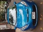 Foto Ford Fiesta SES -12