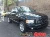 Foto Dodge ram 2p 2500 custom at 2002
