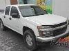 Foto Chevrolet Colorado 2005