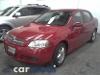Foto Chevrolet Astra 2006, Estado De México