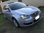 Foto Automovil Volkswagen Bora 2013 Precio 80,000...