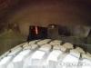 Foto Ram diesel 4x4 2007