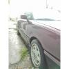 Foto Audi otro modelo 1991 nafta 250000 kilómetros...