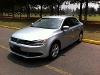 Foto Volkswagen Jetta 2.0 Comfortline 2013 en...
