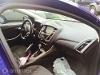 Foto Focus Hatchback 2012