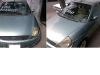 Foto Ford Ka 2002 modelo intermedio