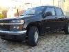 Foto Chevrolet Colorado Doble Cabina 2004 5 Cil...