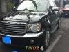 Foto Chrysler Aspen DE LUJO
