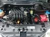 Foto Seat Ibiza Blitz 2.0L Std Color Negro Magico 2010