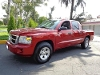 Foto Dodge Dakota SLT 2008