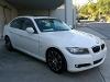 Foto BMW Serie 3 325i Progressive 2009 en Monterrey,...