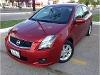 Foto Nissan sentra sport road aut cvt 2012 con garantia