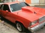 Foto Chevrolet malibu landau -79