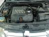 Foto Volkswagen Jetta A 4 2000