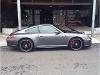 Foto Porsche carrera 4 GTS 2012