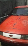 Foto Chevrolet cavalier z24