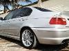 Foto Seminuevo BMW 320 F 1. Paquete M. P C ambio 2002