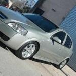 Foto Chevrolet astra