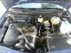 Foto Volkswagen Pointer Mi 2001