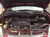 Foto Nissan X Trail SUV 2006