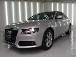 Foto Audi A4 Luxury Multitronic 2009 en Gustavo A....