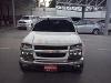 Foto Chevrolet Colorado Pick Up 2012 78000