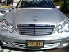 Foto 2007 Mercedes-Benz Clase C en Venta