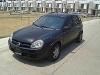 Foto Chevrolet Chevy 2004 130000