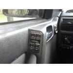 Foto Chevrolet Astra 2002 Gasolina en venta - Coyoacn